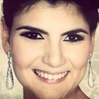 Lucyana Melo