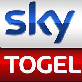Sky Togel (admskytgel) - Profil | Pinterest