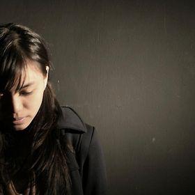 Leanne Lee