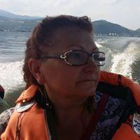Rita Ionas