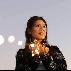 Emmaline Chai
