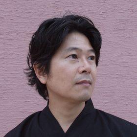 Hideyuki Negishi