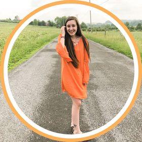 Sierra Mafield | Kindness Coach ✨