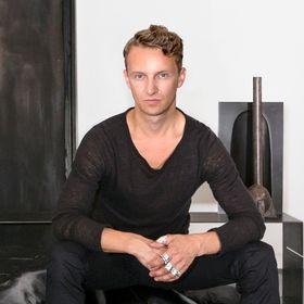 Lukas Machnik Design