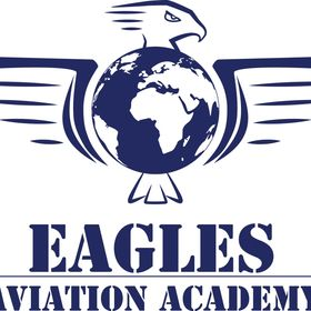 EAGLES AVIATION ACADEMY