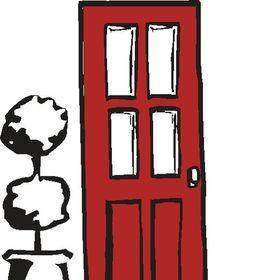 Red door interiors pinterest reddoorinterior on pinterest baton rouge la has 1 red door interiors pinterest planetlyrics Gallery