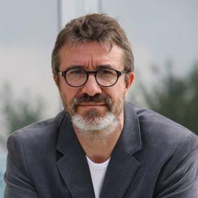 Benoit Galloudec