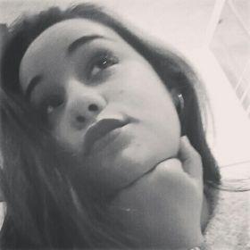 Raquel Chaves