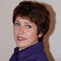 Marja Schuitemaker