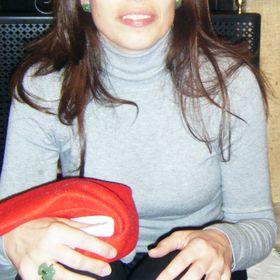 Natalia Vallina Costales