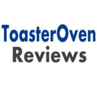 ToasterOvenReviews