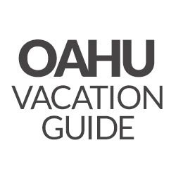 oahuvacationguide.com
