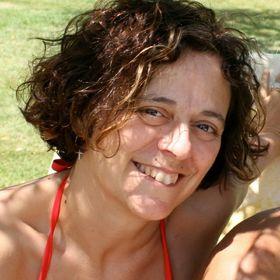 Mariangela Vitali