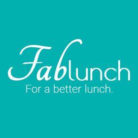 Fablunch