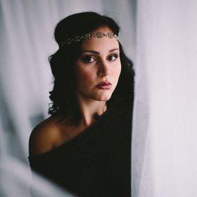 Mandy Anika