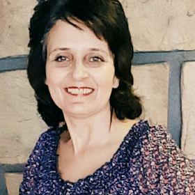 Theresa Lombard