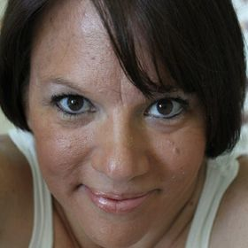 Teresa Kelley