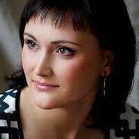 Tanya Pyankova
