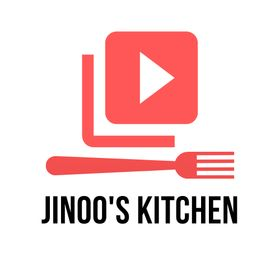 Jinoo's Kitchen