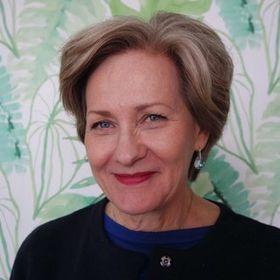 Jannie Molenaar