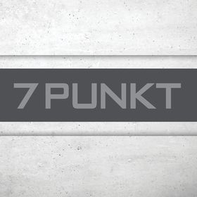 7 Punkt Communication Group
