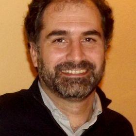 Felipe Uría de la Fuente