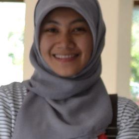 Anindita Nurina