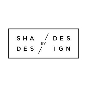 Shades by Design
