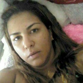 Paola LV