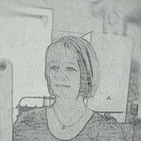 Blaskó Erika Horváthné