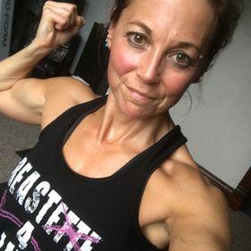 Nicole Formolo Cobe