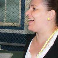 Ana Margariga Carmo