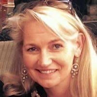 Mayke Van de Beeten