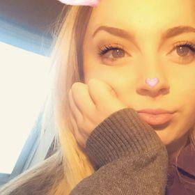 Maritia Elliott