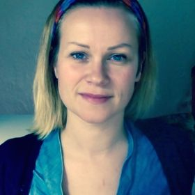 Nora Louise Thue-Prepsl