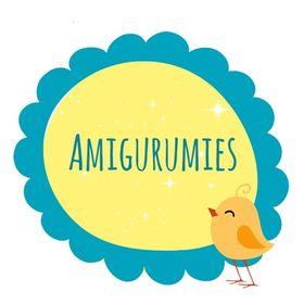 AMIGURUMIES
