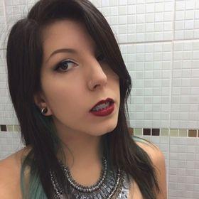Karen Magiori
