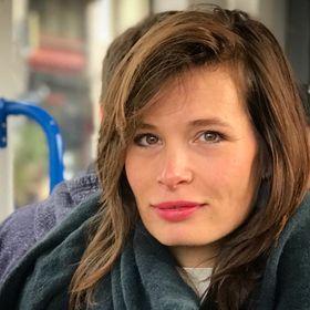 Eveline Polderman