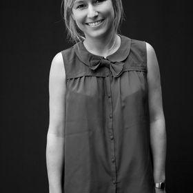 Charlotte Juillard