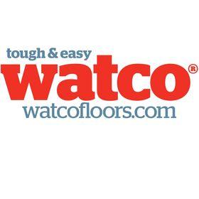 Watco Floors