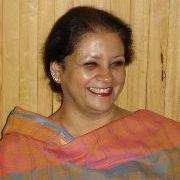 Tara Chopra