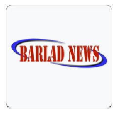 Barlad-News