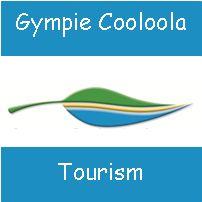 Gympie Cooloola Tourism
