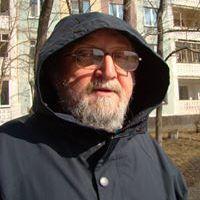 Валерий Колотвин