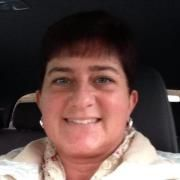 Christy Trentham Rogers