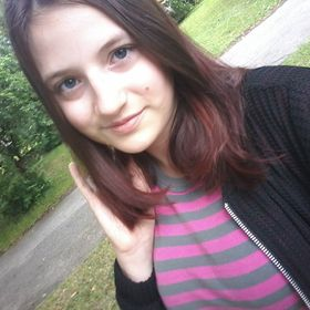 Dominika Masny