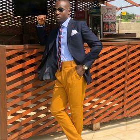 ld wear