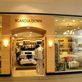 Scandia Down MN