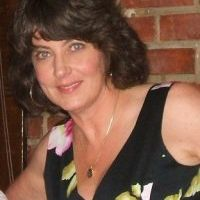 Catherine Dovey Cdovey On Pinterest