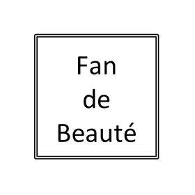 Fan de Beauté